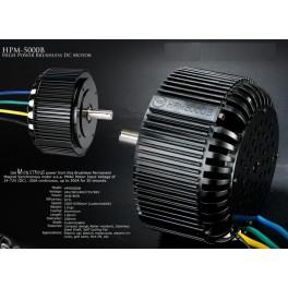HPM 5000 B